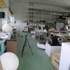 Studio-_3