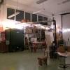 Studio-_65
