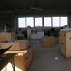 Studio-_7